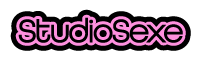 StudioSexe